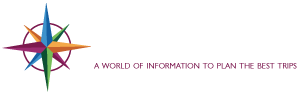Best Trip Choices Logo
